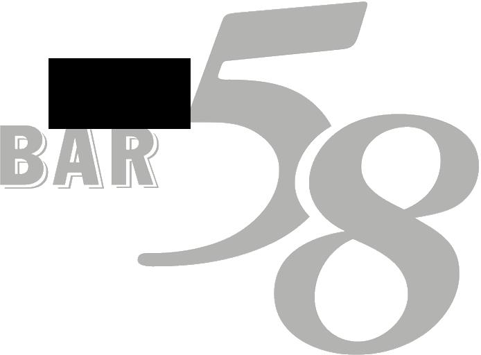 BAR58